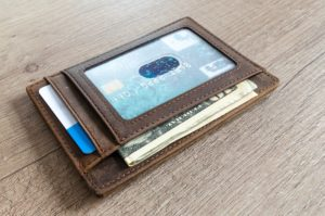 Credit Cards and the Credit Conundrum