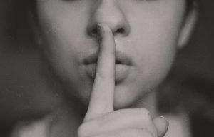 Should Salary Information Be Kept Secret?