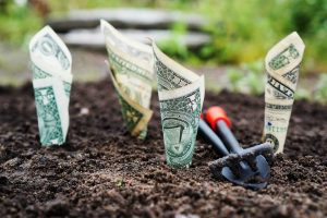 Read more about the article ESG Investing: A Better Future Through Investing?