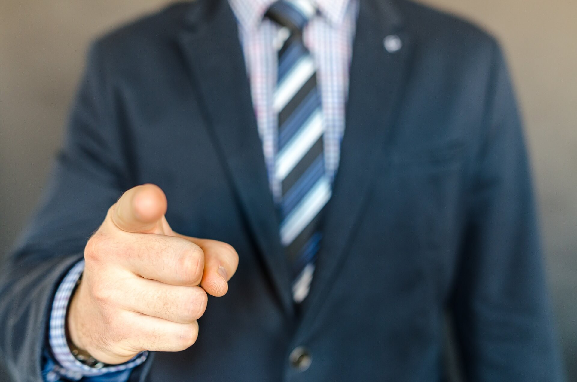 6 Reasons Getting Fired Was Actually Amazing