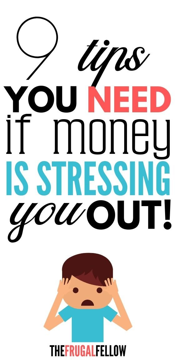 This post has the best personal finance tips for 2019. It's just everything personal finance. It will help you get out of debt, learn how to invest, and learn how to make extra money on the side.