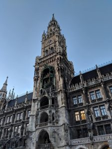 Is Munich Worth Visiting? Absolutely! Here's Why