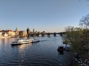 9 Things To Do in Prague, Czech Republic