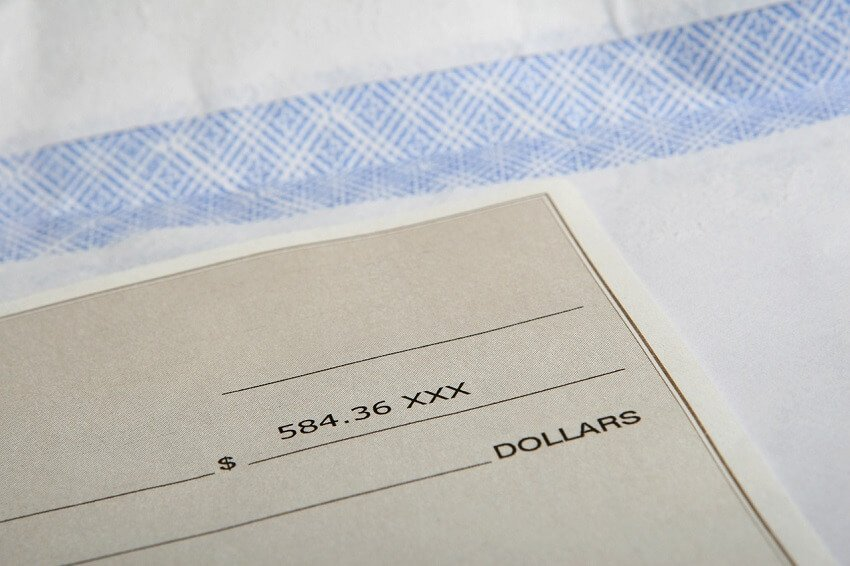 How to Find Your Bank of America Routing Number