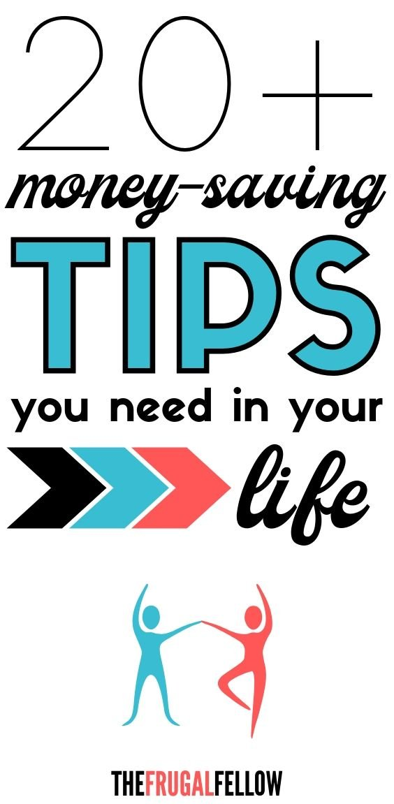 Do you need ideas to save money? See this post for money saving tips and tricks to help you achieve financial freedom.
