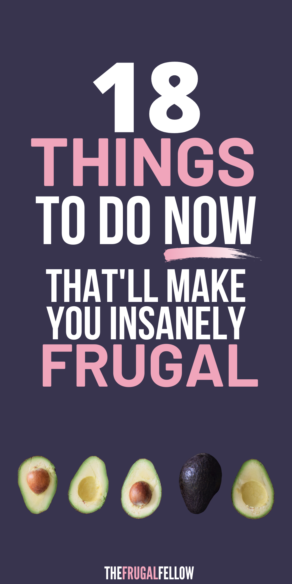 With more and more people looking to save money these days, you could probably use some great frugal living tips. You'll also find money saving tips and tricks, how to start budgeting, and frugal ideas here. This post is your start to frugal living!