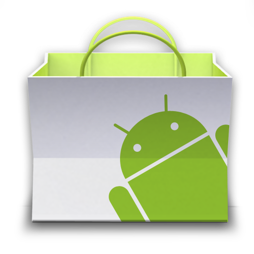 Free Google Play Money - Android Market