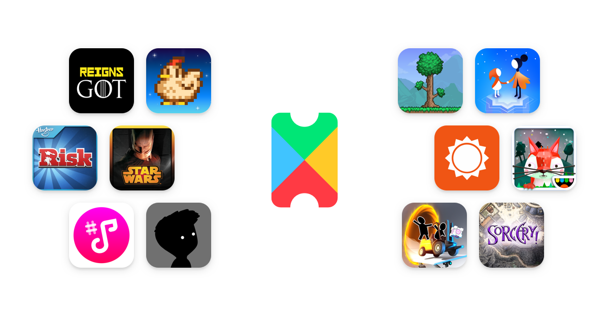 How to Get Free Redeem Codes for Google Play