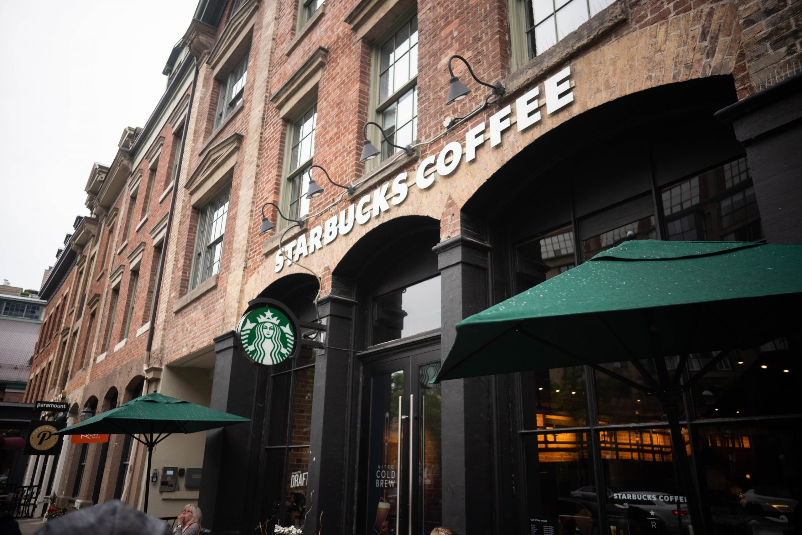 10 Ways to Get Free Starbucks (Get Free Coffee Without Lifting a Finger!)