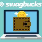 Swagbucks Summary