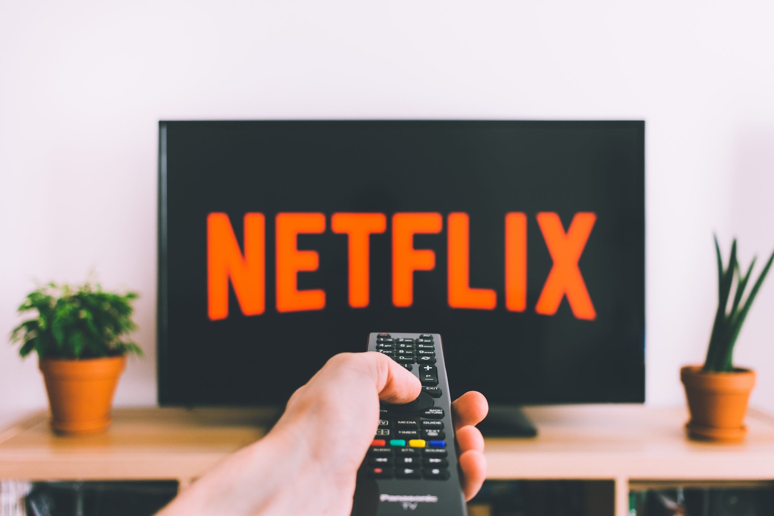 15 Cable TV Alternatives You Should Consider
