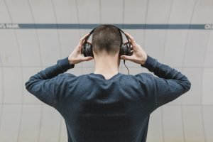 9 Best Sites for Free MP3 Downloads