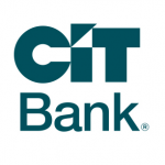CIT Bank Summary