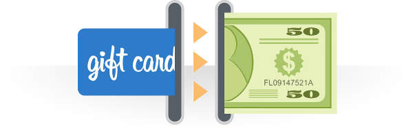 How to sell Amazon gift cards for cash Cardpool