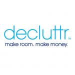 Decluttr Summary