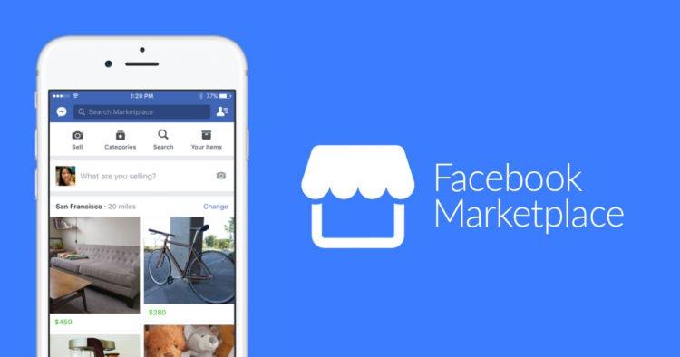 Facebook App Marketplace Deaktivieren