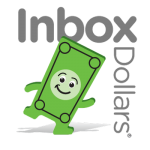 InboxDollars review summary