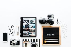 Read more about the article How to Make Money from Hobbies (Get Paid to Have Fun!)