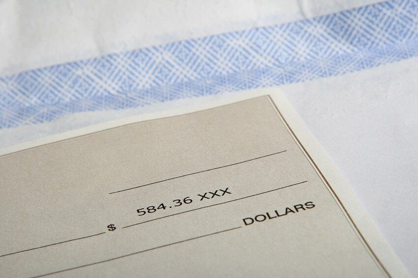 Your Bank of America routing number is a nine-digit number you need for linking financial accounts.