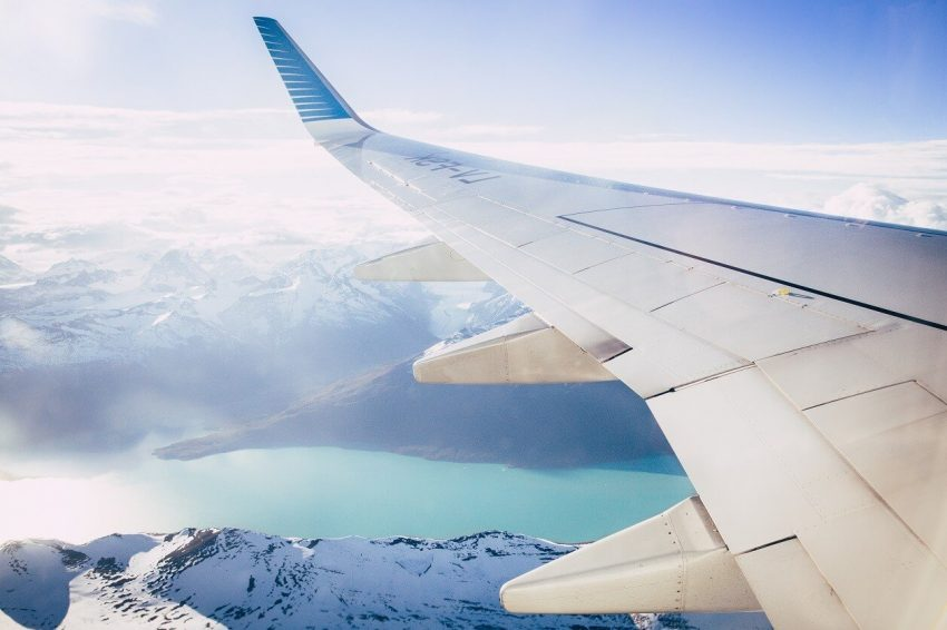 Want cheap flights to anywhere? Or cheap international flights? Read this post to find out how.