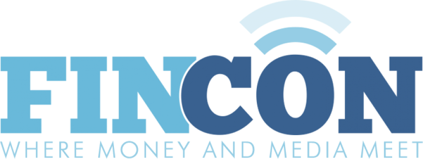 FinCon is a conference where bloggers, podcasters, writers, and everything in between come together. The common theme is everything related to finance.